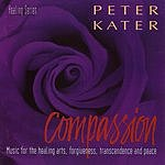 Peter Kater Compassion