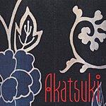 Pez Akatsuki