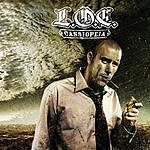 L.O.C. Cassiopeia (Limited Edition)