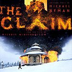 Michael Nyman The Claim: Music From The Motion Picture
