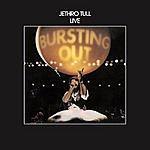 Jethro Tull Bursting Out: Jethro Tull Live