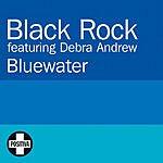 Black Rock Bluewater