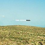 Yann Tiersen Kala