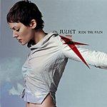 Juliet Ride The Pain (Jacques Lu Cont Thin White Duke Mix)