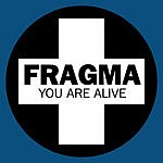 Fragma You Are Alive
