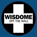 Wisdome Off The Wall (3 Track Single)