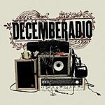 Decemberadio Decemberadio