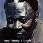 Memphis Slim The Blue Memphis Suite