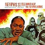 Memphis Slim Memphis Heat