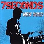 7 Seconds New Wind