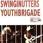 Swingin' Utters BYO Split Series, Vol.2
