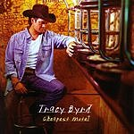 Tracy Byrd Cheapest Motel (Single)