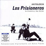 Los Prisioneros We Are Sudamerican Rockers (Single)
