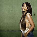Myriam Hernández Ay Amor (Single)