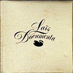 Laïs Documenta