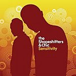 Shapeshifters Sensitivity (Radio Edit) (Single)