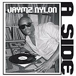 Jaymz Nylon A Side EP