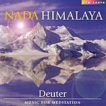 Deuter Nada Himalaya