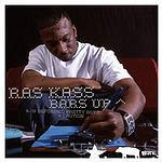 Ras Kass Bars Up (Parental Advisory)