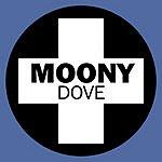Moony Dove (I'll Be Loving You) (8-Track Single)