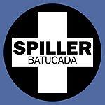 Spiller Batucada (4-Track Maxi-Single)