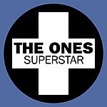 The Ones Superstar (5-Track Single)
