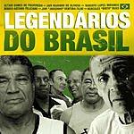 Legendários Do Brasil Legendários Do Brasil
