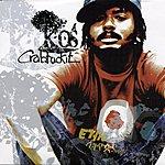 K-Os Crabbuckit (Single)