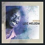 Luiz Melodia Retratos