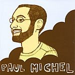 Paul Michel Revolve