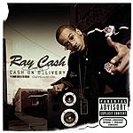 Ray Cash C.O.D.: Cash On Delivery (Parental Advisory)
