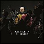 Salif Keita M'Bemba (US Version)