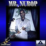 Bones Jones Bones Jones/NuBOP 'Mr. NuBOP'