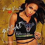 Brooke Valentine Girlfight (Reggaeton Remix)