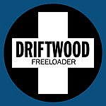 Driftwood Freeloader (4-Track Single)