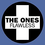 The Ones Flawless (6-Track Single)