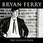 Bryan Ferry Bryan Ferry Collection