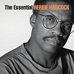 V.S.O.P. The Essential Herbie Hancock