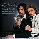 Fabio Armiliato Love Duets