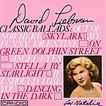 Dave Liebman Classic Ballads