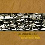 Chad Farran The Crowded Train