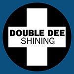 Double Dee Shining (6-Track Single)
