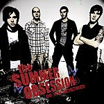 The Summer Obsession Do You Remember (Single)