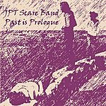 JPT Scare Band Past Is Prologue