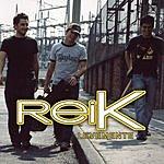 Reik Levemente (En Vivo) (Single)