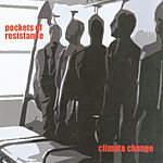 Pockets Of Resistance Climate Change
