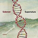 Solenoid Supernature