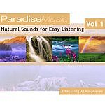Natural Sounds Natural Sounds For Easy Listening Vol.1