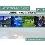 Natural Sounds Classical Natural Sounds Vol.1