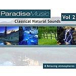 Natural Sounds Classical Natural Sounds Vol.2